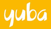 Yuba Logo