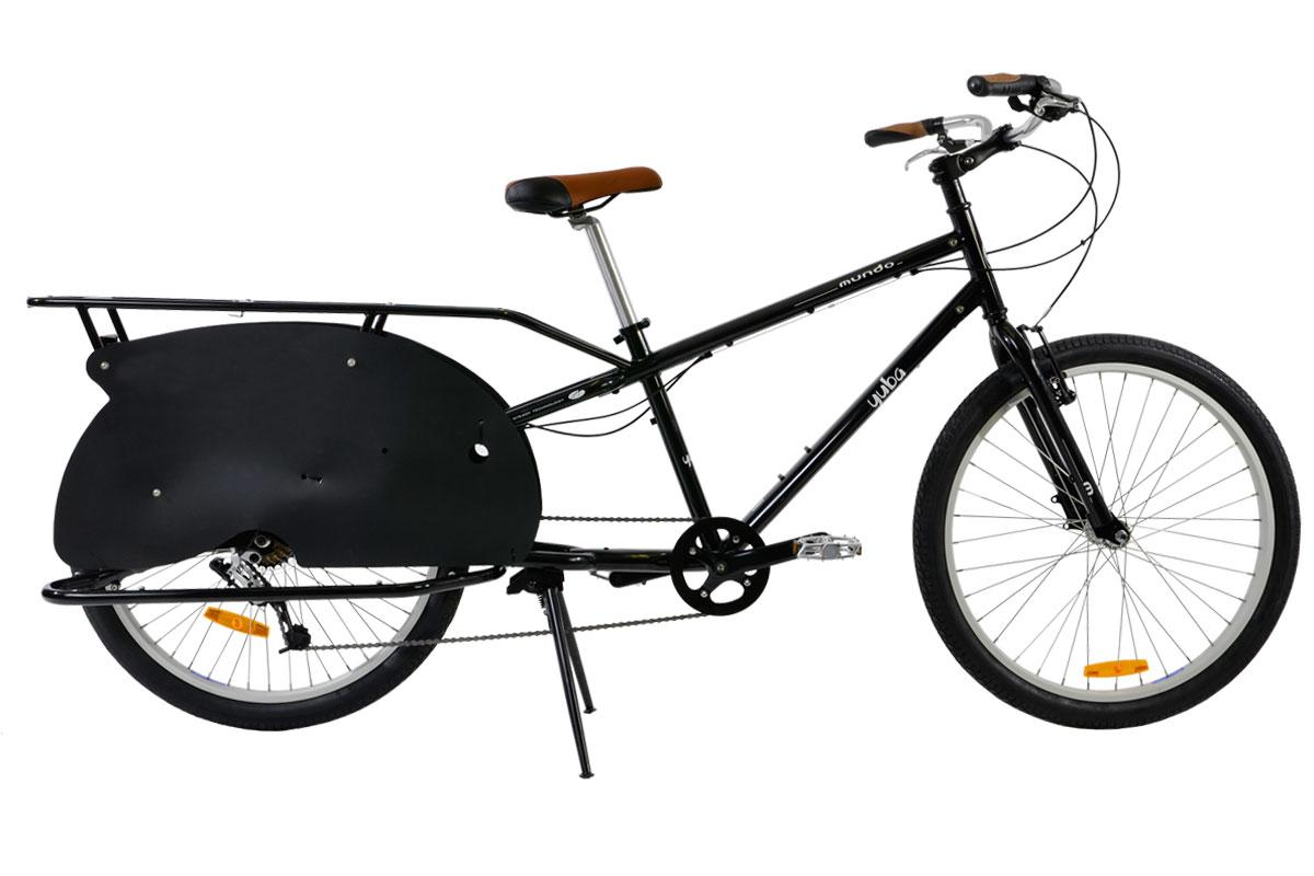 Urban fahrrad stadt fahrrad canyon de