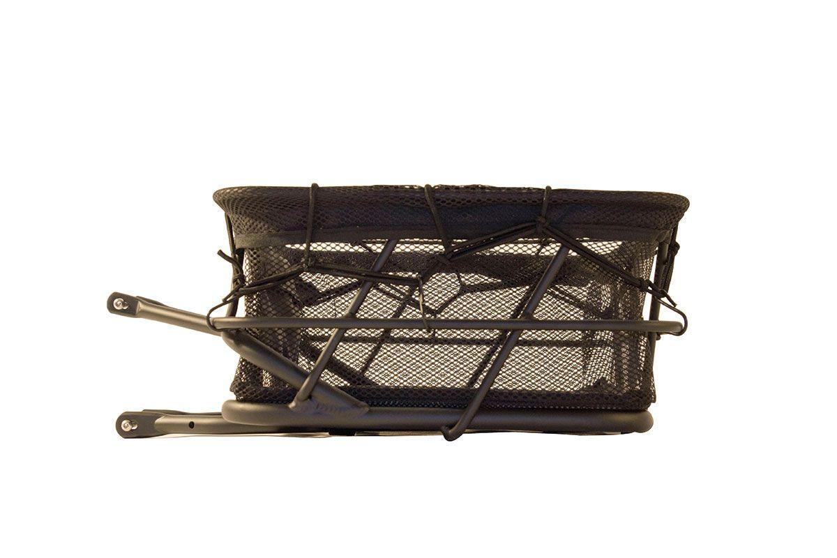 Bread Basket Mesh Auskleidung